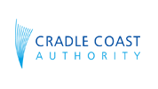 Cradle Coast Authority
