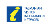 Tasmanian Visitor Information Network